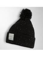 NEFF Winter Bonnet Cambridge black