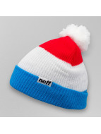 NEFF Wintermütze Snappy bunt