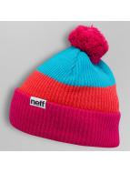 NEFF Wintermütze Snappy pink