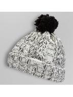 NEFF Wintermütze Kaycee schwarz