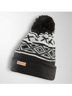 NEFF Wintermütze Bodhi schwarz