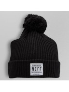 NEFF Wintermuts Vandle zwart