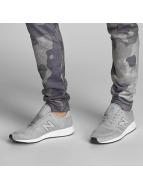 New Balance Сникеры MRL 420 GY серый