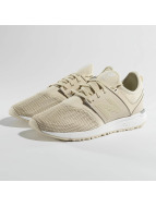New Balance Baskets WRL 247 CB beige