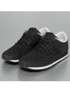 New Balance Baskets WL 420 DFQ noir