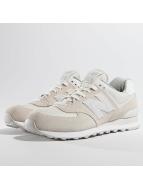 New Balance sneaker ML574 D SEF beige