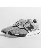 New Balance Sneaker 247 Sport grau