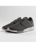 New Balance Sneaker MR L247 GO grau