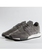 New Balance Sneaker MRL 247 grigio