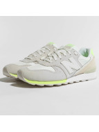New Balance WR996 D STG Sneakers Sea Salt
