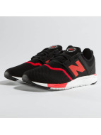 New Balance Sneaker 247 Sport nero