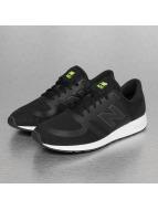 New Balance Sneaker MRL 420 BR schwarz