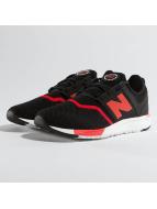 New Balance Sneaker 247 Sport schwarz