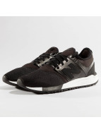 New Balance Sneaker WRL 247 HL schwarz