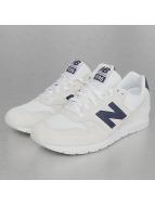 New Balance Sneaker MRL 996 JL weiß