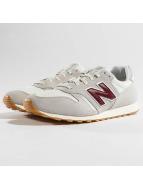 New Balance Sneaker ML373 D NRG weiß