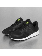 New Balance MRL 420 BR Sneakers Black
