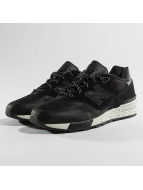 New Balance sneaker ML 597 PTC zwart