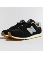 New Balance ML373 D NRG Sneakers Black/Blue