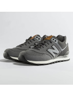New Balance Sneakers ML 574 GPB šedá