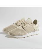 New Balance Sneakers WRL 247 CB beige