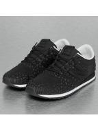 New Balance Sneakers WL 420 DFQ black