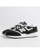 New Balance Sneakers ML597 D RSD black