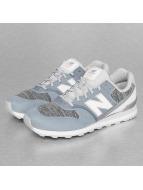 New Balance Sneakers WR 996 NOA blue