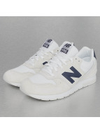 New Balance Sneakers MRL 996 JL hvid