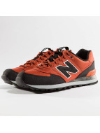 New Balance Sneakers ML 574 PTC orange