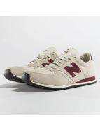 New Balance U420PCB Sneaker Cream