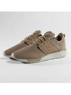 New Balance MR L247 KT Sneaker Taupe
