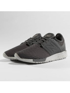 New Balance MR L247 GO Sneaker Grey