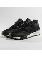 New Balance ML 597 PTC Sneaker Black