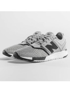 New Balance Tennarit 247 Sport harmaa