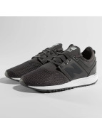 New Balance Tennarit WRL 247 CA harmaa