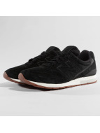 New Balance Tennarit MRL 996 LP musta