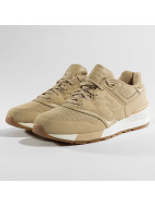 New Balance ML 597 SKH Sneaker Incense