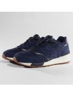New Balance ML 597 SKF Sneaker Pigment
