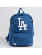 New Era Рюкзак MLB Stadium LA Dodgers синий