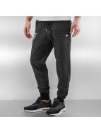 New Era Спортивные брюки Remix II Oakland Raiders черный