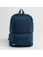 New Era Backpack Stadium blue
