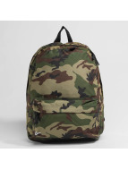 New Era Backpack Stadium camouflage