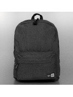 New Era Backpack Stadium Pack grey