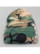 New Era Bereler NBA Camo Brooklyn Nets Knit camouflage