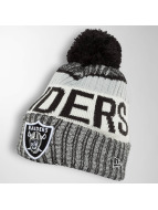 New Era Bonnet ONF NFL Sport Oakland Raiders multicolore