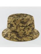 New Era Cappello Seasonal nero