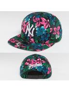 New Era Casquette Snapback & Strapback NY Yankees noir