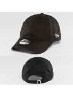 New Era Casquette Snapback & Strapback Seasonal Unstructured noir