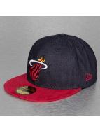 Denim Suede Miami Heat 5...